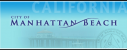 Manhattan Beach Parks & Recreation