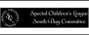 Special Children's League