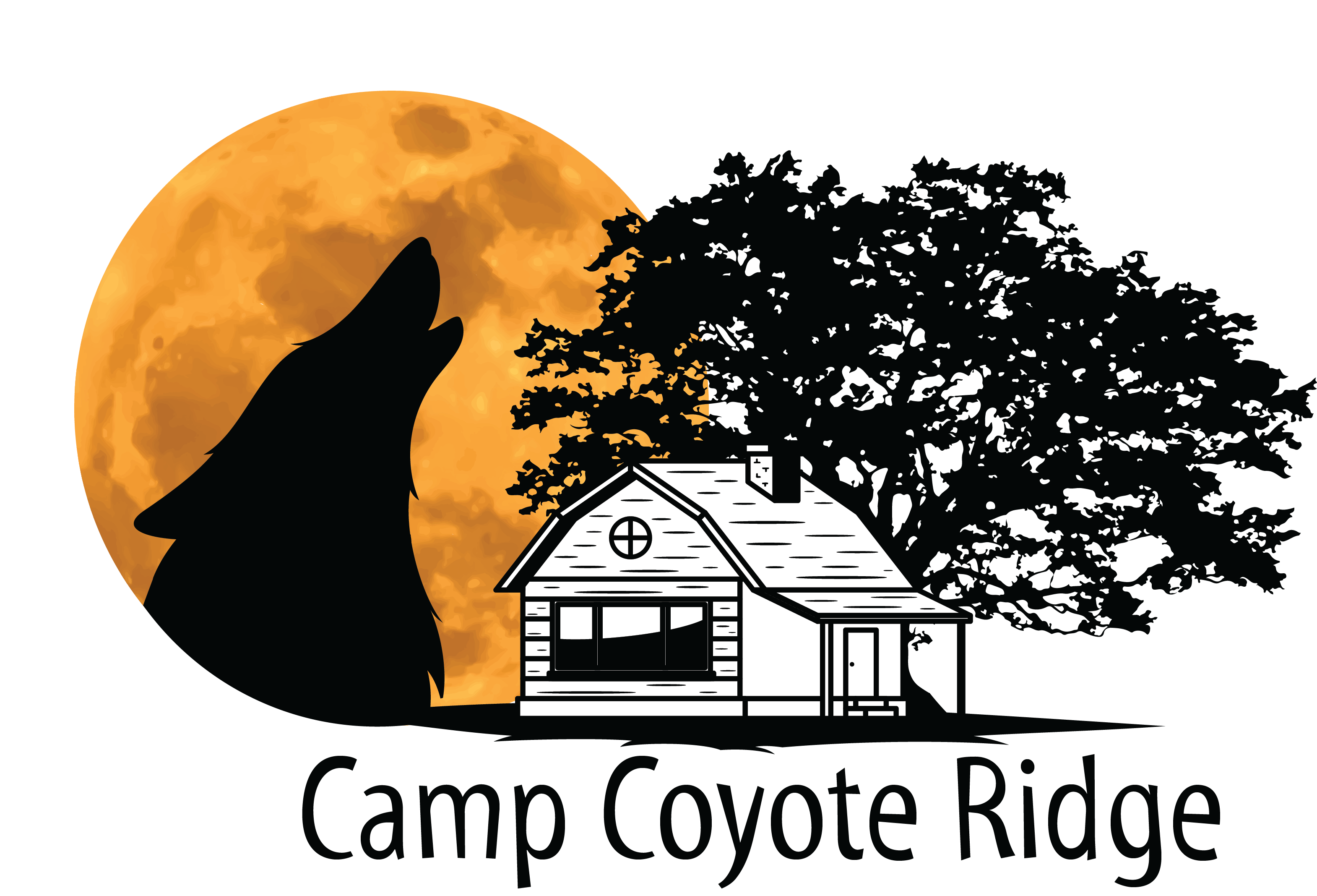 Camp Coyote